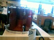 CANNON PERCUSSION Drum Set RADICAL DRUMSET
